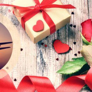 Dove andare a San Valentino: le città più romantiche in Italia