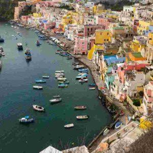 Amalfi tra mare e cultura