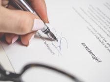 Aprire un B&B: adempimenti burocratici