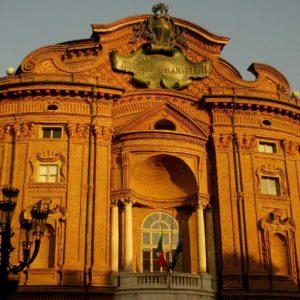 Passare un week-end a Torino, cosa visitare?