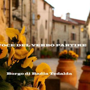 Da Bascio e Gattara, fino a Badia Tedalda