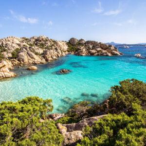L'isola d'Elba una vacanza da sogno
