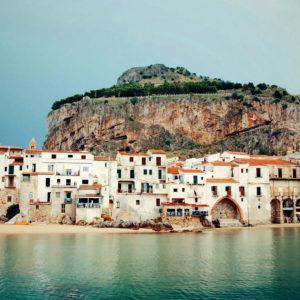 Un viaggio in Sicilia per il benessere della mente e del corpo