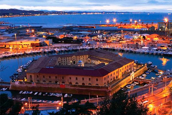 Ancona provincia
