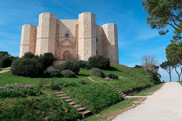 Barletta-Andria-Trani provincia