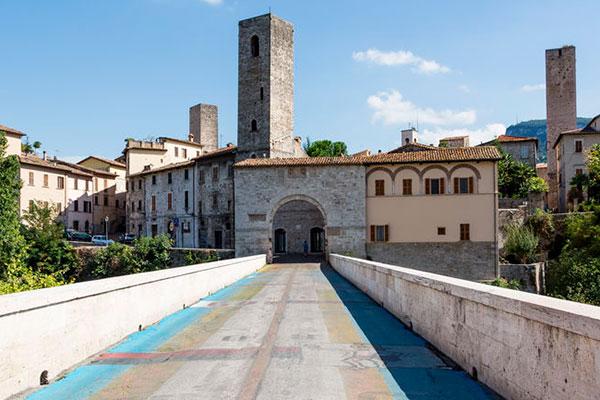Ascoli Piceno provincia