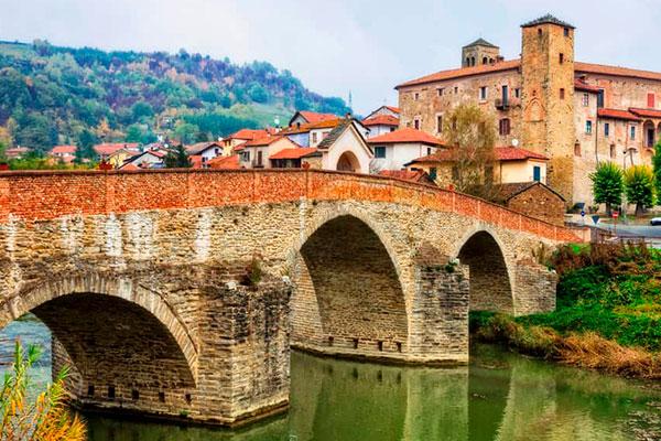 Asti provincia