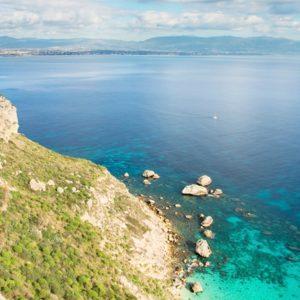 Passione Sardegna cosa visitare