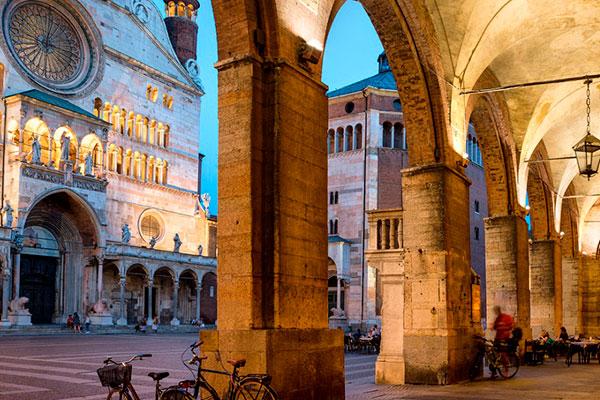 Cremona provincia