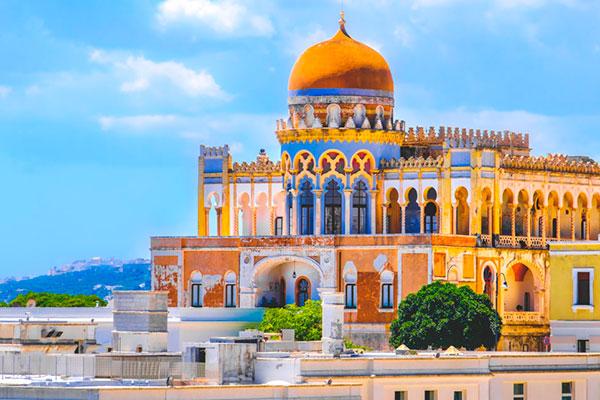 Lecce provincia