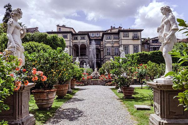 Lucca provincia