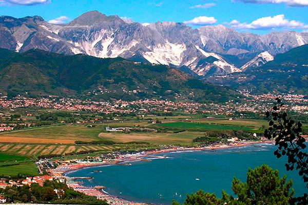Massa-Carrara provincia