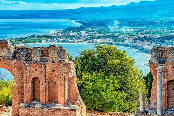 Messina provincia