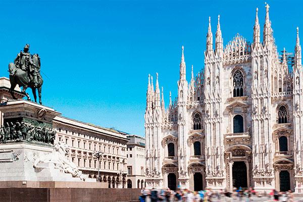 Milano provincia