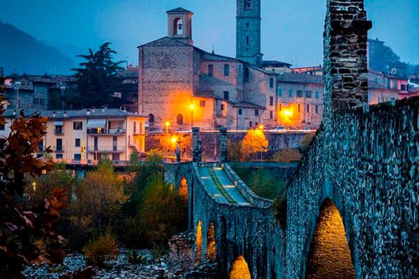 Piacenza provincia