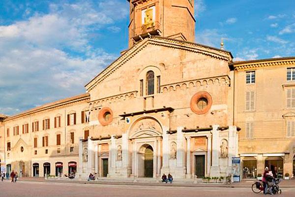 Reggio nell'Emilia provincia