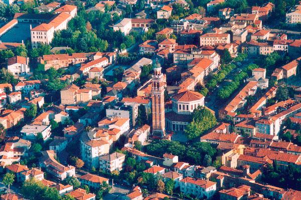 Rovigo provincia