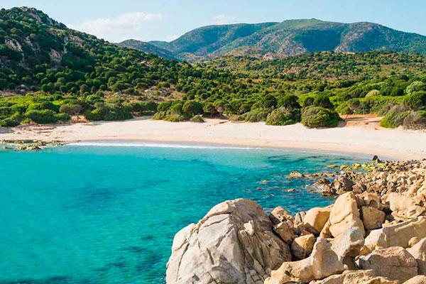 Sud Sardegna provincia