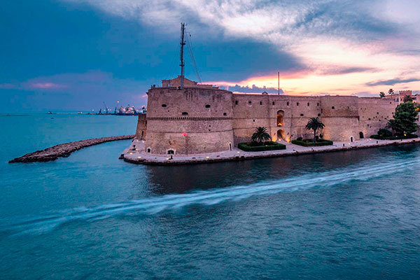 Taranto provincia