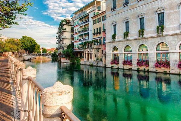 Treviso provincia