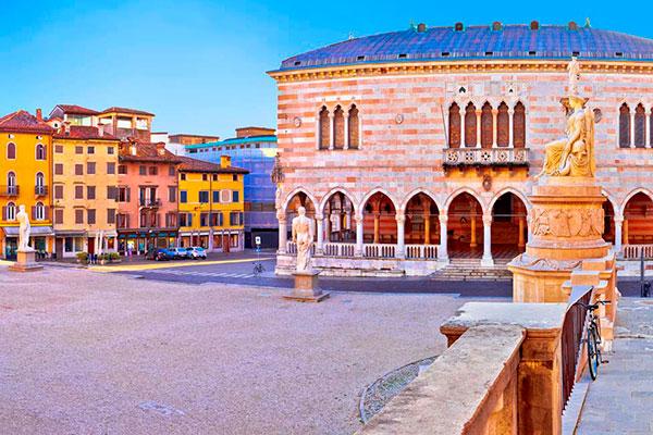 Udine provincia