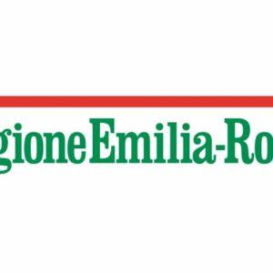 Bando per attività commerciali e di pubblico esercizio Emilia-Romagna