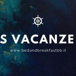"Bonus vacanze: il ""decreto rilancio"""