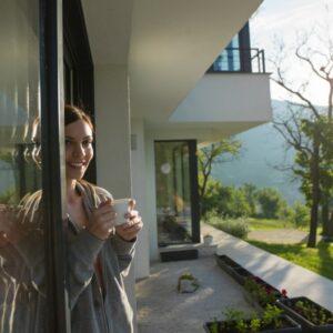 Casa vacanza: la gestione delle pulizie straordinarie