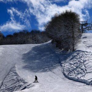 Monte Livata: la vacanza ideale per gli amanti dello sci e non solo…