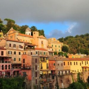I Castelli Romani: itinerari, ristoranti e hotel